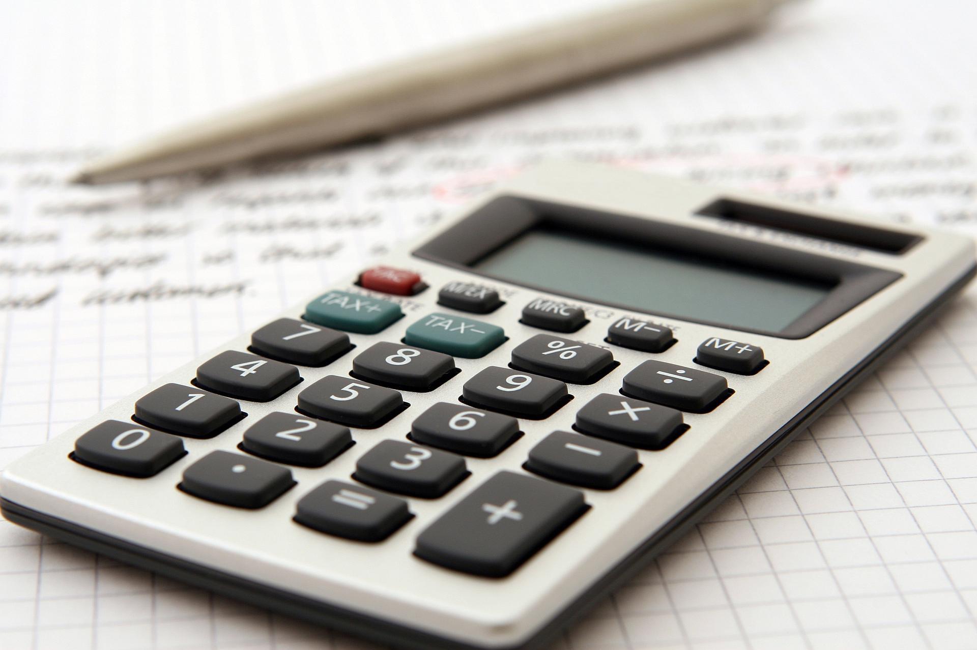 Счетоводни услуги Казанлък